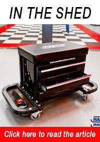 TCS-3-Mobile-Tool-Cabinet-Seat