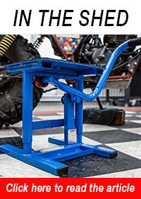 MLR-160-Motorcycle-Lifter-Stand