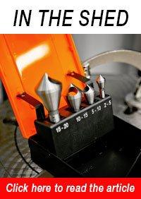 4-Piece-Countersink-Set-HSS-