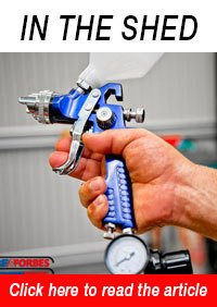 gravity-feed-spray-gun-kit