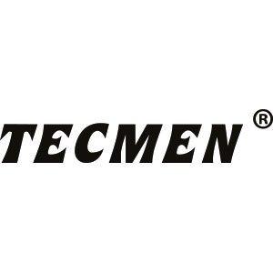 TECMEN