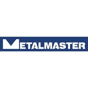 METALMASTER WELDING