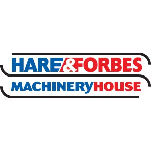 HARE AND FORBES MACHINERYHOUSE