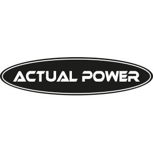 ACTUAL POWER