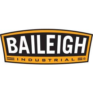 BAILEIGH