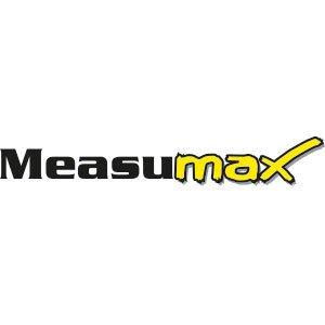 MEASU-MAX