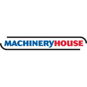 MACHINERYHOUSE