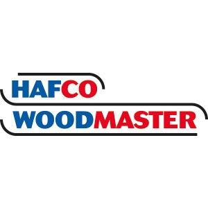 HAFCO WOODMASTER