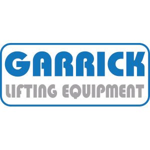 GARRICK LIFTING