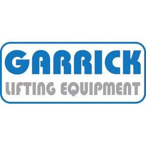 GARRICK LIFTING