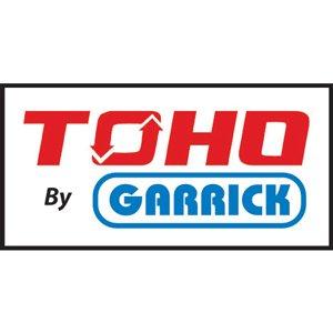 GARRICK TOHO