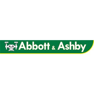 ABBOTT & ASHBY