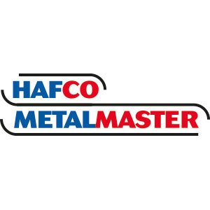 HAFCO METALMASTER