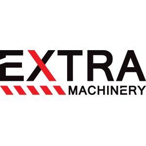EXTRA MACHINERY