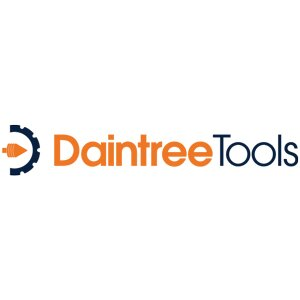 DAINTREE TOOLS