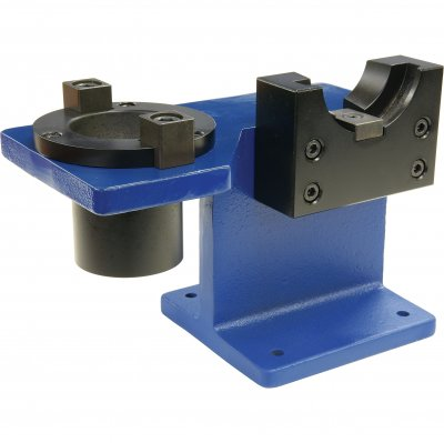 Tool Setting Stands - BT