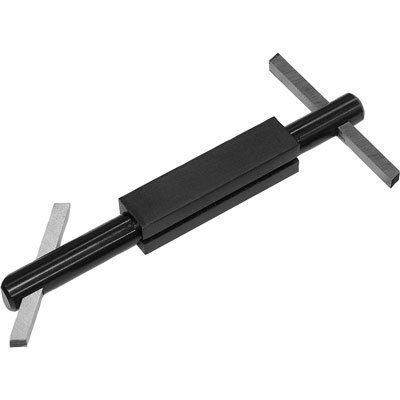 Boring Bar Tool Holders - HSS Type