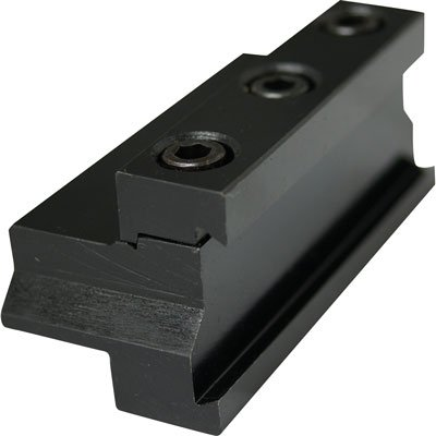 Parting Blocks Tool Holders - Carbide Insert