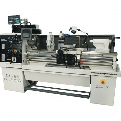 Centre Lathes | Hare & Forbes Machineryhouse