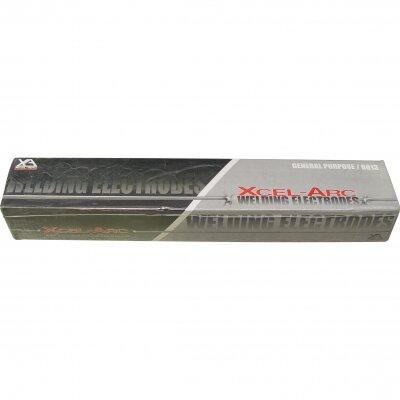 Electrode Rods