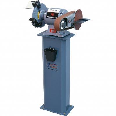 Grinders - Bench & Pedestal