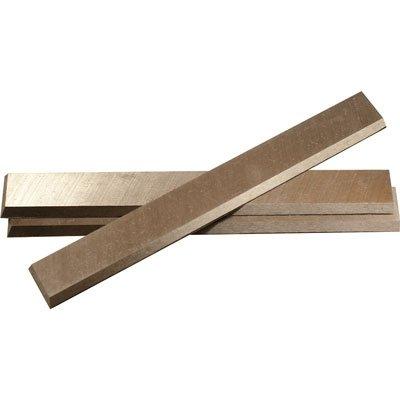 Planer - Jointer Blades