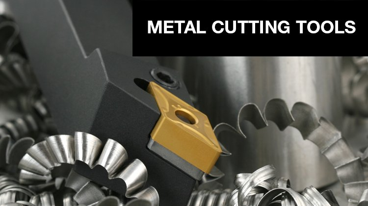 Cutting Tools | Lathe Milling Drilling Reaming Taps & Dies