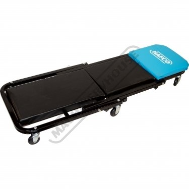 A006 | MCW-47C 2 in 1 Mechanics Creeper & Seat Combination | For Sale ...