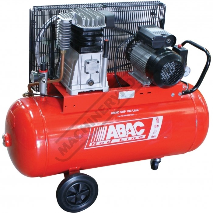 Main c355 abac air compressor for sale sydney brisbane melbourne abac air compressor wiring diagram at arjmand.co