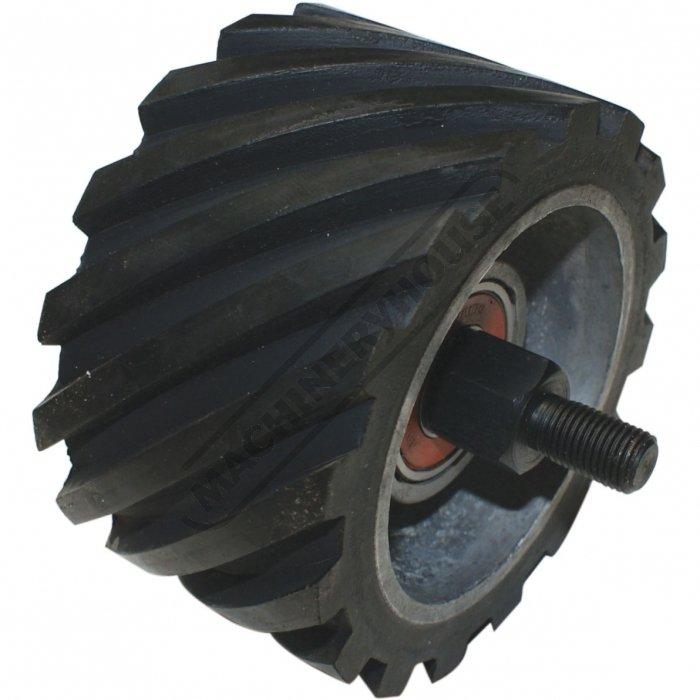 2C Multitool Contact Wheel | For Sale Sydney Brisbane Melbourne Perth ...