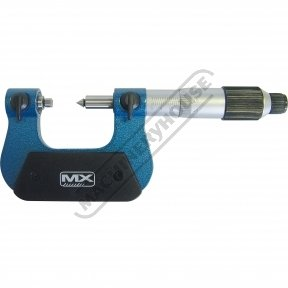 Q207 35 207 Level Precision Machine Hare Amp Forbes