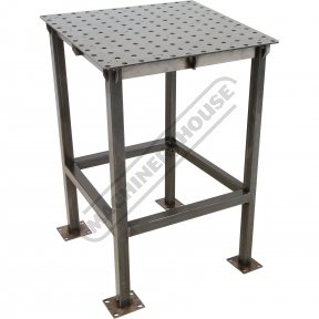 Welding Tables Complete Machineryhouse Com Au