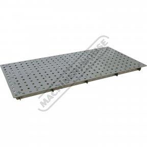 Buy Welding Tables Online Australia Hare Amp Forbes