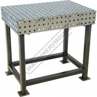 Welding Tables Complete For Sale Sydney Brisbane