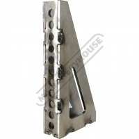 W1012 Pa634 Adjustable Corner Clamping Plier Set For
