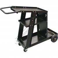 Welder Trolley - Suits MIG165 & 190