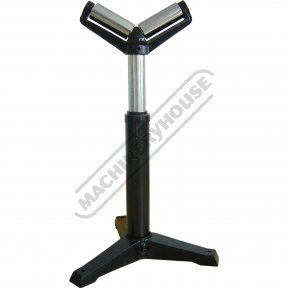 Roller Stand - V-Type