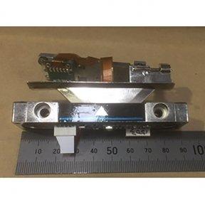 3DR9002