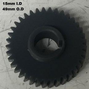 3MG0209