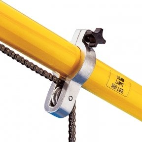 Buy Sky Hook Lifting Devices Online - Australia | Hare & Forbes