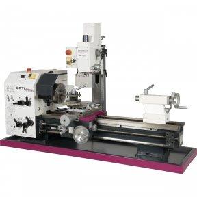 Buy Lathe & Mill Drill Combination Online - Australia   Hare